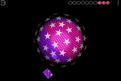app_game_newtonica_3.jpg