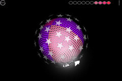 app_game_newtonica_4.jpg