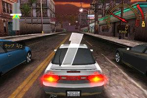 app_game_nfsu_8.jpg