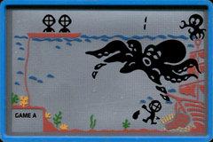 app_game_octopus_5.jpg