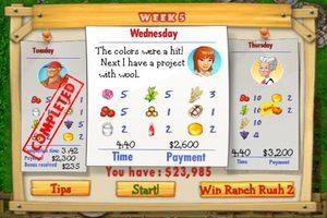app_game_ranch_rush_7.jpg