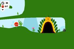 app_game_rolando_4.jpg