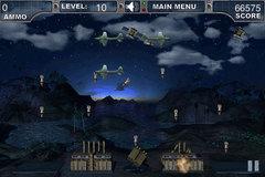 app_game_same_6.jpg