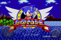 app_game_sonic_2.jpg