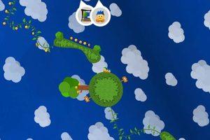 app_game_soosiz_6.jpg