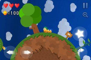 app_game_soosiz_7.jpg