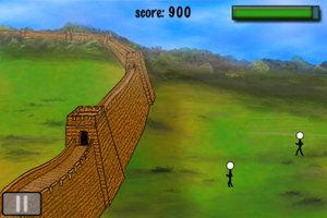 app_game_stickwars_1.jpg