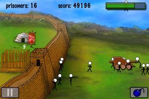 app_game_stickwars_5.jpg