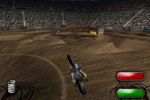app_game_supercross_10.jpg