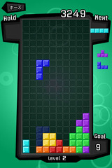 app_game_tetris_2.jpg