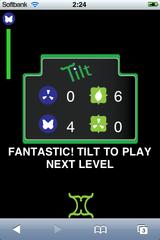 app_game_tilt_3.png