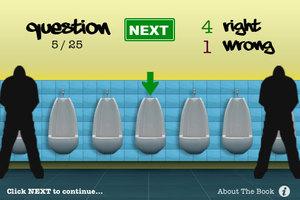 app_game_urinaltest_3.jpg