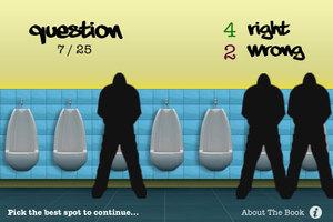 app_game_urinaltest_4.jpg