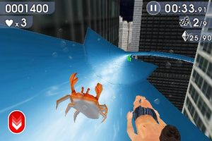 app_game_waterslide_5.jpg