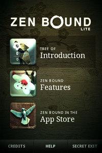 app_game_zenboundlite_1.jpg
