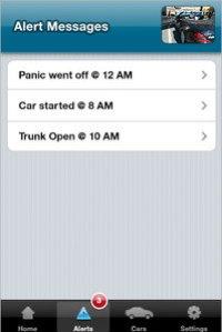 app_lifestyle_smartstart_4.jpg