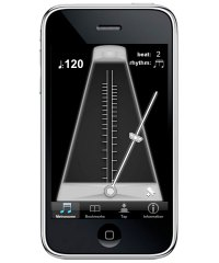 Metronome for Professional