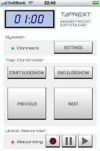 app_prod_tapnext_7.jpg