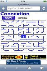 app_puzzle_connextion_1.jpg