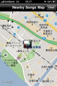 app_sns_inthemood_7.jpg