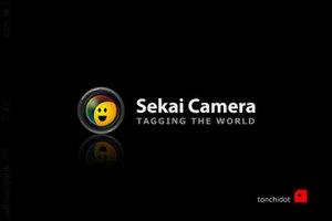 app_sns_sekaicamera_0.jpg