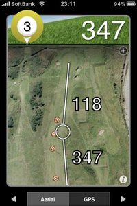 app_sports_turnberry_3.jpg