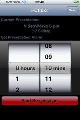 app_util_iclickr_3.jpg