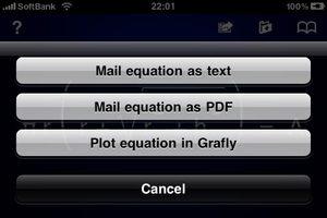 app_util_picubed_8.jpg