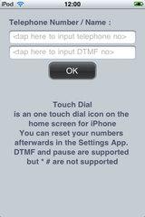 app_util_touchdial_2.jpg