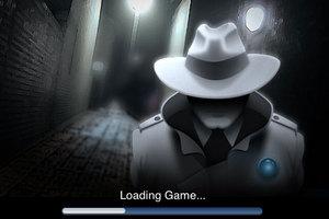 app_util_undercover_11.jpg