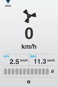 app_weather_windspeed_3.jpg