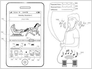 apple_karaoke_patent.jpg