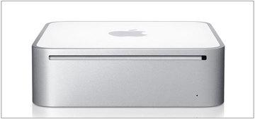 apple_new_2009_fall_3.jpg