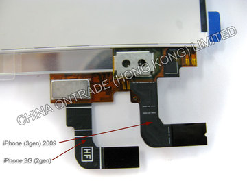 iphone3g2009_parts_1.jpg