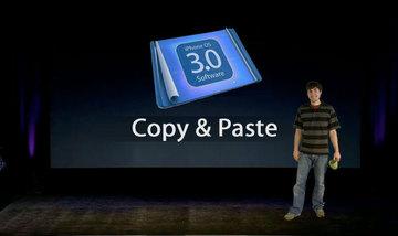 iphone_30_copy_paste_rumor.jpg