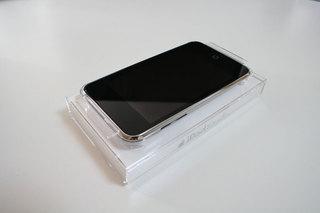 ipod_touch_2G_3.jpg