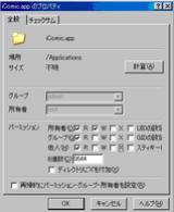 manga_1.PNG
