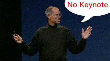 no_steve_keynote.jpg