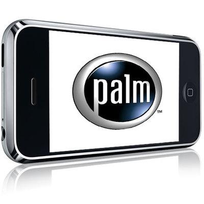 palm_emulator.jpg