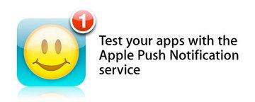 push_notification_tests.jpg