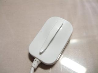 remote2_7.jpg