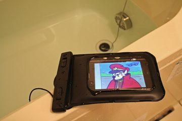 sanwa_waterproof_case_8.jpg