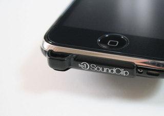 soundclip_review_5.jpg