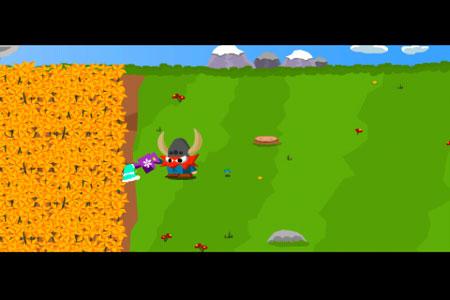 app_game_axeinface_3.jpg