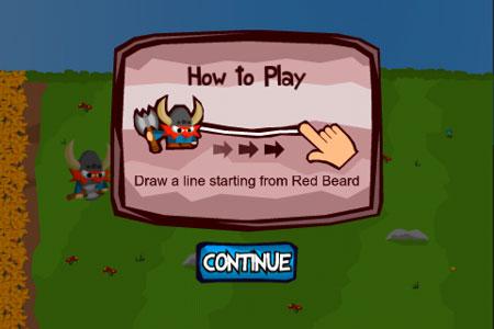 app_game_axeinface_4.jpg