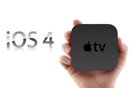 apple_tv_ios_based_0.jpg