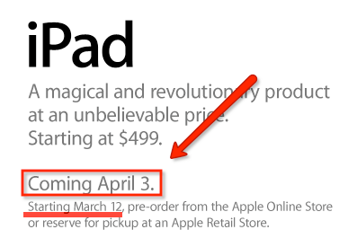 ipad_sale_2.png