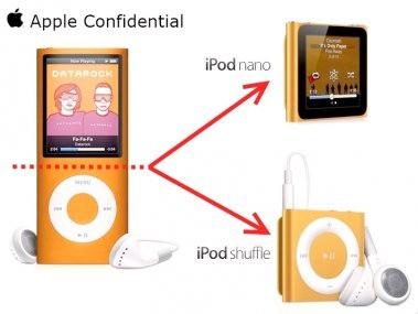 new_ipod_nano_shuffle_desing_0.jpg