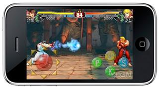 street_fighter_IV_iphone_0.jpg
