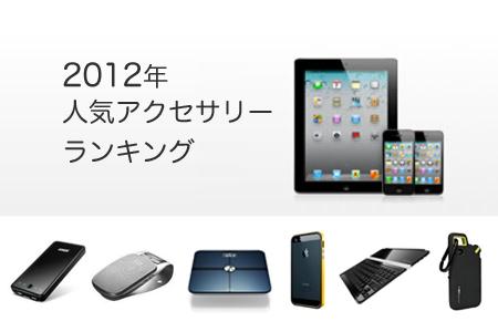 2012_yearly_ranking_0.jpg